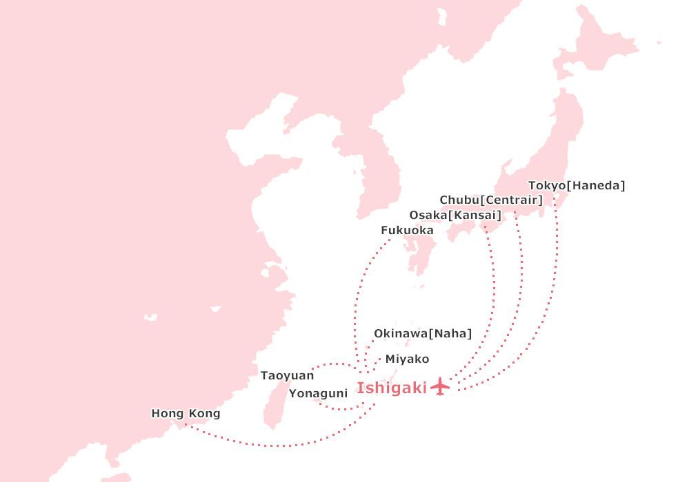 map width=